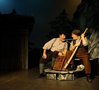 002_Theater_Buochs_Heidi_DSC05347.JPG