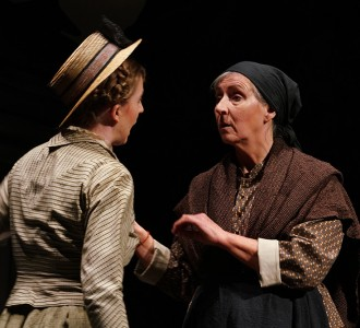 006_Theater_Buochs_Heidi_DSC00820.JPG