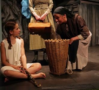 008_Theater_Buochs_Heidi_A9_00077.JPG