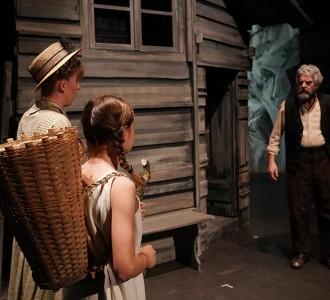 009_Theater_Buochs_Heidi_A9_00087.JPG