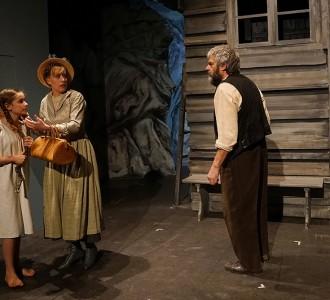 010_Theater_Buochs_Heidi_DSC00027.JPG