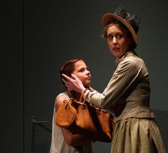 011_Theater_Buochs_Heidi_DSC00886.JPG