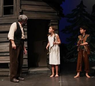 013_Theater_Buochs_Heidi_A9_00151.JPG