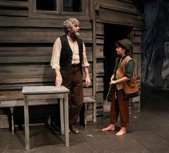 015_Theater_Buochs_Heidi_A9_00162.JPG