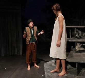 015_Theater_Buochs_Heidi_A9_00241.JPG