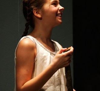 022_Theater_Buochs_Heidi_DSC00861.JPG