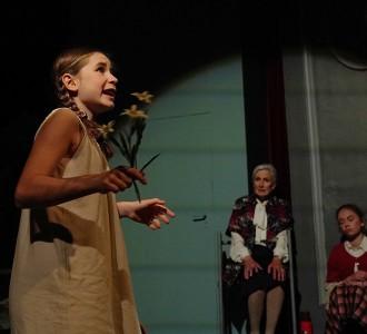 024_Theater_Buochs_Heidi_A9_00203.JPG