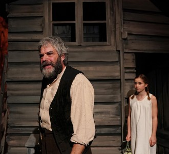 025_Theater_Buochs_Heidi_A9_00205.JPG