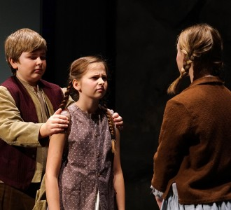 026_Theater_Buochs_Heidi_DSC01021.JPG