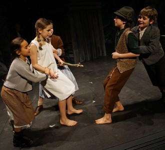 027_Theater_Buochs_Heidi_DSC00095.JPG