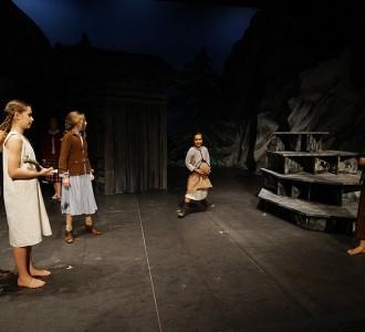 029_Theater_Buochs_Heidi_DSC00110.JPG