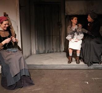 031_Theater_Buochs_Heidi_A9_00291.JPG
