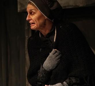 032_Theater_Buochs_Heidi_DSC01034.JPG
