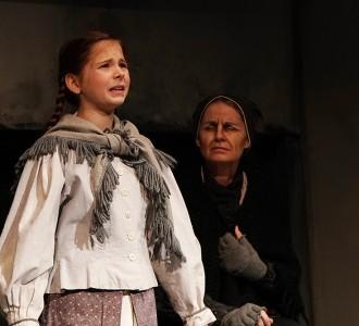 033_Theater_Buochs_Heidi_A9_00252.JPG