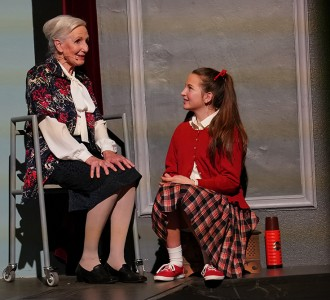 035_Theater_Buochs_Heidi_A9_00591.JPG