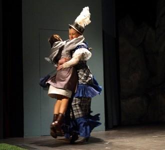036_Theater_Buochs_Heidi_DSC05505.JPG