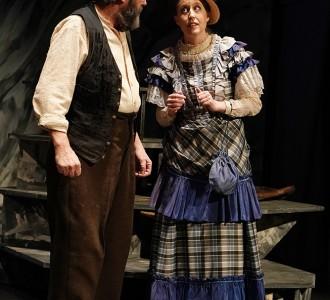 037_Theater_Buochs_Heidi_A9_00365.JPG