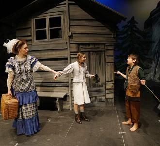 046_Theater_Buochs_Heidi_DSC00166.JPG