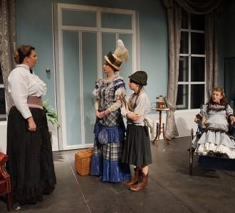048_Theater_Buochs_Heidi_DSC05602.JPG