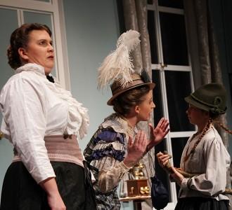 050_Theater_Buochs_Heidi_A9_00435.JPG