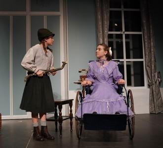052_Theater_Buochs_Heidi_A9_00420.JPG
