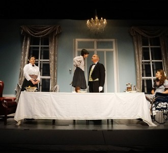 055_Theater_Buochs_Heidi_DSC00111.JPG