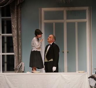 056_Theater_Buochs_Heidi_DSC01225.JPG