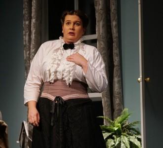 059_Theater_Buochs_Heidi_DSC01424.JPG