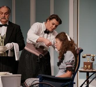 060_Theater_Buochs_Heidi_DSC01244.JPG