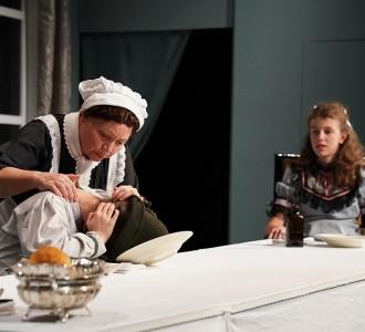 061_Theater_Buochs_Heidi_A9_00559.JPG