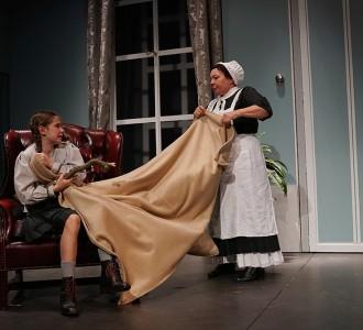 064_Theater_Buochs_Heidi_A9_00468.JPG