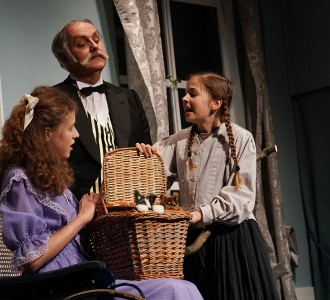 068_Theater_Buochs_Heidi_A9_00684.JPG