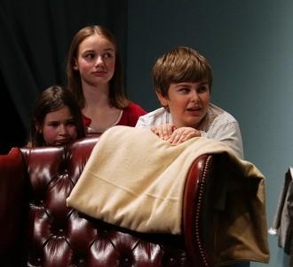 069_Theater_Buochs_Heidi_DSC01433.JPG