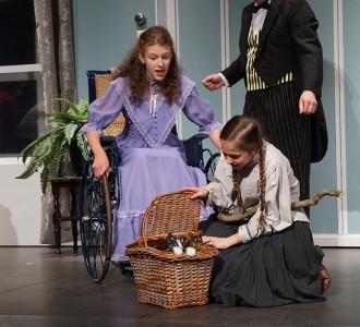 070_Theater_Buochs_Heidi_DSC05705.JPG