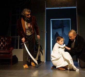 075_Theater_Buochs_Heidi_DSC05796.JPG