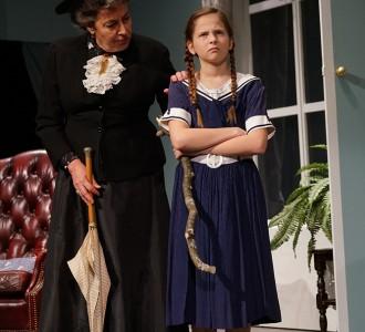 087_Theater_Buochs_Heidi_DSC01504.JPG