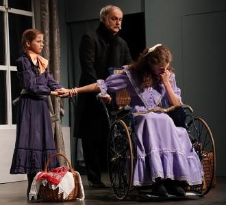 088_Theater_Buochs_Heidi_A9_00951.JPG