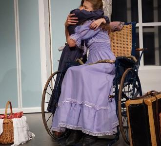 090_Theater_Buochs_Heidi_DSC05886.JPG