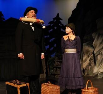095_Theater_Buochs_Heidi_A9_00797.JPG