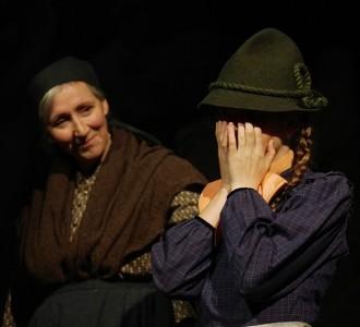 096_Theater_Buochs_Heidi_DSC01707.JPG