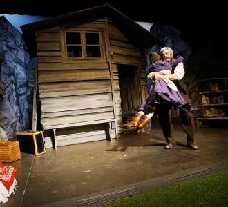 097_Theater_Buochs_Heidi_DSC00422.JPG