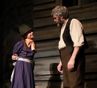 100_Theater_Buochs_Heidi_DSC01710.JPG