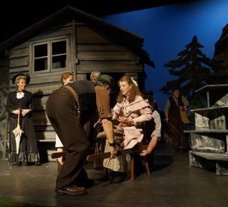 105_Theater_Buochs_Heidi_DSC06048.JPG