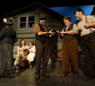 106_Theater_Buochs_Heidi_DSC06062.JPG