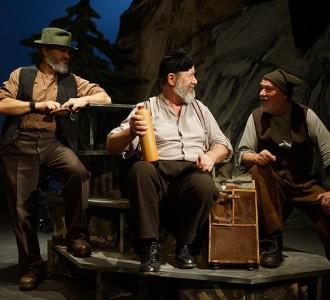107_Theater_Buochs_Heidi_DSC06073.JPG