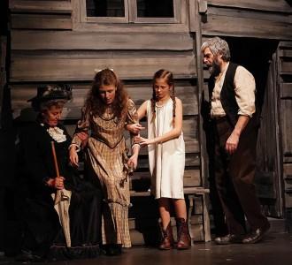 108_Theater_Buochs_Heidi_A9_01143.JPG
