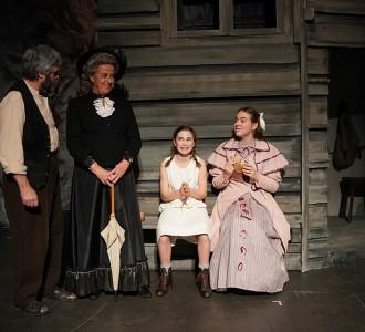 109_Theater_Buochs_Heidi_A9_00859.JPG