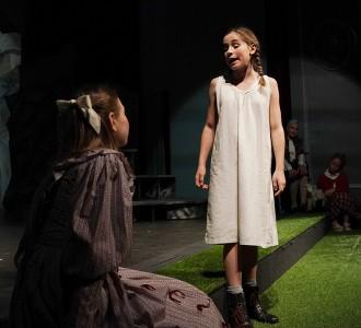 111_Theater_Buochs_Heidi_A9_00898.JPG