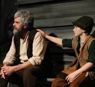 112_Theater_Buochs_Heidi_DSC01797.JPG