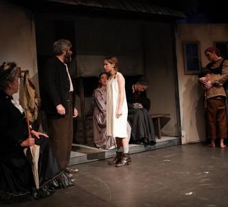114_Theater_Buochs_Heidi_A9_00950.JPG